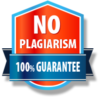 Essay writing service plagiarism